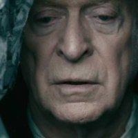 Harry Brown - Extrait 6 - VO - (2009)