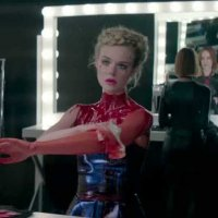 The Neon Demon - Extrait 8 - VO - (2016)