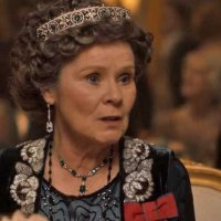 Downton Abbey - Extrait 6 - VF - (2019)