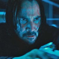 John Wick Parabellum - Bande annonce 3 - VF - (2019)