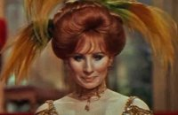 Hello, Dolly! - Bande annonce 1 - VO - (1969)