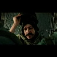 Apocalypse Now Final Cut - Extrait 6 - VO - (1979)