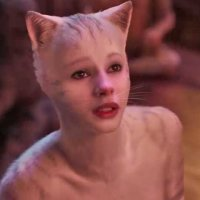 Cats - Bande annonce 1 - VO - (2019)