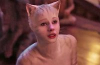 Cats - Bande annonce 4 - VO - (2019)