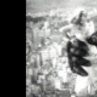 King Kong - Extrait 2 - VO - (1933)