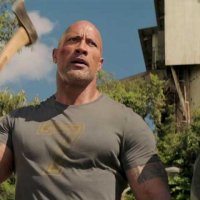 Fast & Furious : Hobbs & Shaw - Bande annonce 2 - VF - (2019)