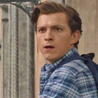 Spider-Man: Far From Home - Extrait 6 - VF - (2019)