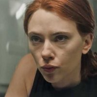 Black Widow - Bande annonce 4 - VO - (2021)