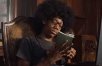 Dear White People - Extrait 4 - VO - (2014)
