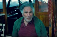 Independence Day : Resurgence - Extrait 6 - VF - (2016)
