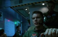 Good Kill - Extrait 1 - VO - (2014)