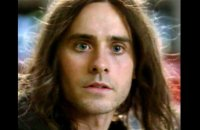 Mr. Nobody - Extrait 24 - VF - (2009)
