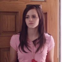 The Bling Ring - Extrait 7 - VF - (2013)