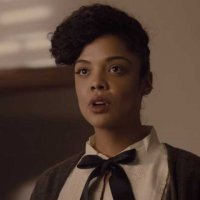 Dear White People - Extrait 3 - VO - (2014)