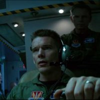 Good Kill - Extrait 2 - VF - (2014)