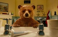 Paddington - Extrait 14 - VF - (2014)