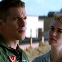 Good Kill - Extrait 3 - VO - (2014)