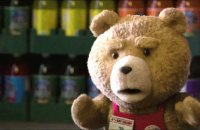 Ted 2 - Extrait 3 - VF - (2015)