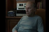 Amour - Extrait 4 - VF - (2012)