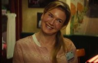 Bridget Jones Baby - Extrait 3 - VO - (2016)