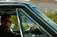 Good Kill - Extrait 5 - VO - (2014)