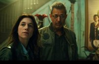 Independence Day : Resurgence - Extrait 1 - VO - (2016)