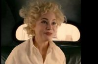 My Week with Marilyn - Extrait 10 - VF - (2011)