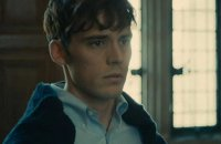 The Riot Club - Extrait 6 - VO - (2014)