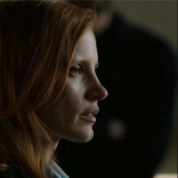 Zero Dark Thirty - Extrait 1 - VO - (2012)