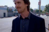 Knight of Cups - Extrait 1 - VO - (2015)