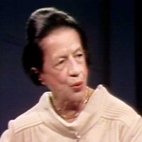 Diana Vreeland: The Eye Has To Travel - Extrait 2 - VO - (2011)