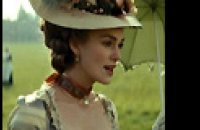 The Duchess - Extrait 6 - VF - (2008)
