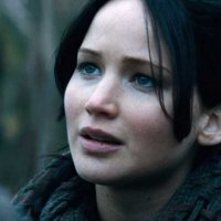 Hunger Games - L'embrasement - Extrait 2 - VO - (2013)