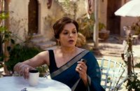 Indian Palace - Suite royale - Extrait 10 - VF - (2015)