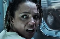 Alien: Covenant - Extrait 5 - VF - (2017)