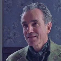 Phantom Thread - Extrait 10 - VO - (2017)