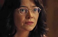 Battle of the Sexes - Extrait 4 - VF - (2017)