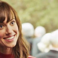 Get Out - Extrait 5 - VO - (2017)