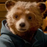 Paddington 2 - Extrait 7 - VF - (2017)