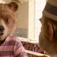 Paddington 2 - Extrait 8 - VF - (2017)