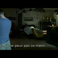 11'09''01 - September 11 - Extrait 4 - VO - (2002)