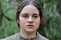 The Nightingale - Bande annonce 1 - VO - (2018)