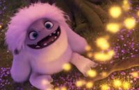 Abominable - Bande annonce 3 - VO - (2019)