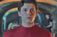 Spider-Man: Far From Home - Bande annonce 8 - VF - (2019)