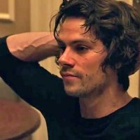 American Assassin - Extrait 8 - VO - (2017)