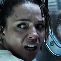 Alien: Covenant - Extrait 4 - VO - (2017)
