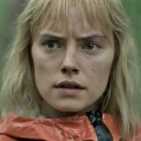Chaos Walking - Extrait 3 - VO - (2021)