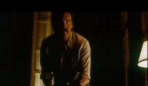 No Country for Old Men - Bande-annonce VOSTFR
