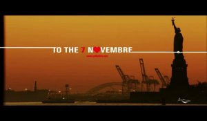 Nous York - Bande-annonce VF