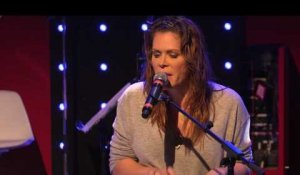 Beth Hart - Chocolate Jesus (Tom Waits) en Live - Le Grand Studio RTL